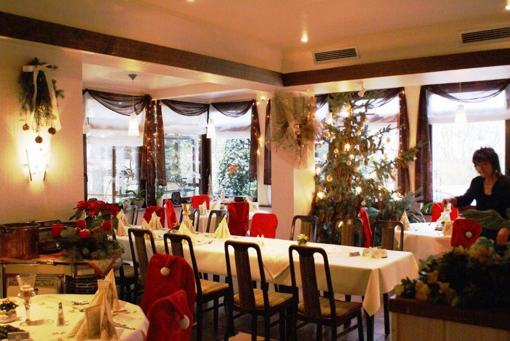 Pension Im Bergrestaurant Waldeck Starting From 85 Eur Hotel