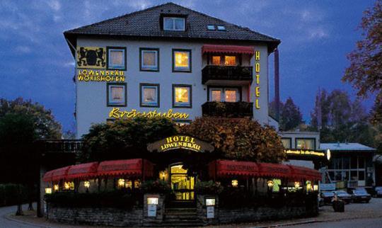 what words..., brilliant Partnervermittlung isabella münchen day, purpose