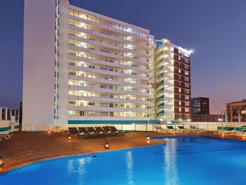 10 South Durban Sands In South Africa Room Deals Photos Reviews
