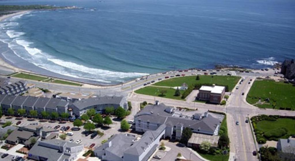 Best hotels in Narragansett