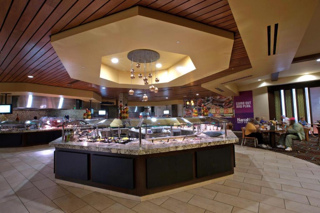 Harrah S Gulf Coast Hotel Reviews At Our Biloxi Ms Hotel