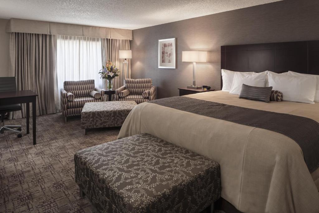 casino grand hotel lacs mille
