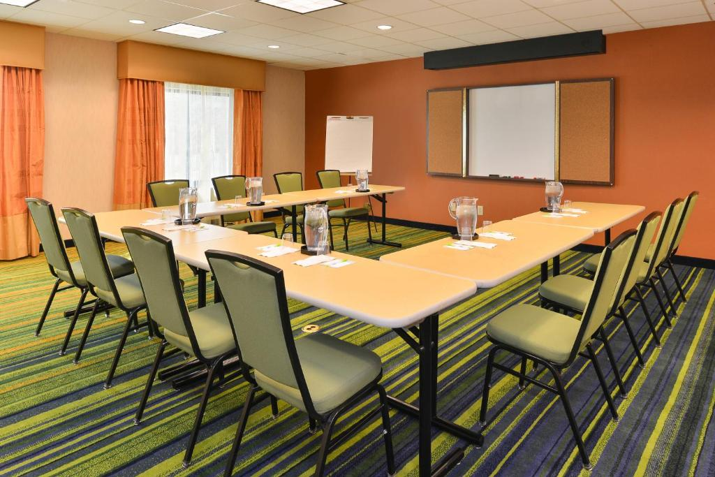 Hotels In Denver With Banquet Rooms