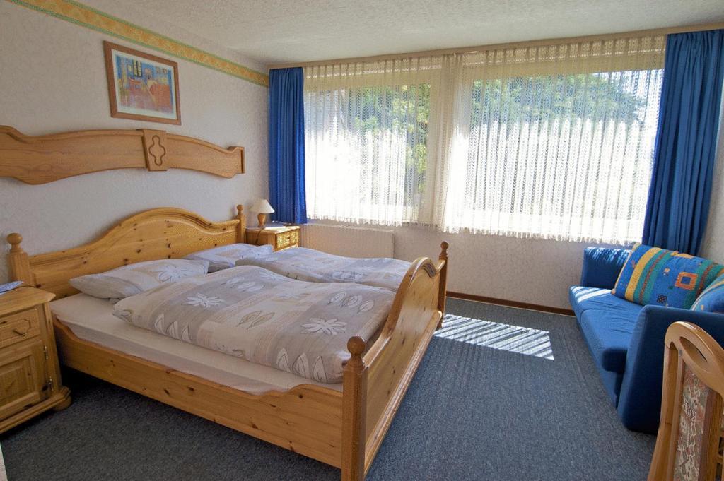 Hotel Wagner, 56341 Kamp-Bornhofen