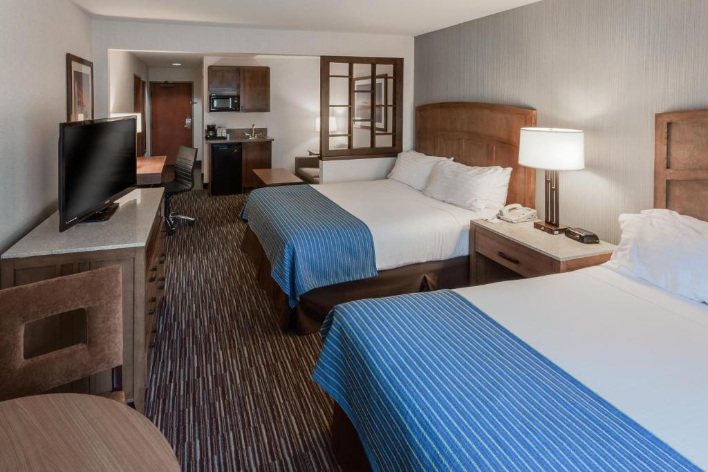 Hotel Rooms In Carpinteria Ca