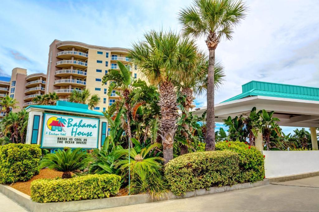 Hotel Bahama House In Daytona Beach Florida 12 Photos 361