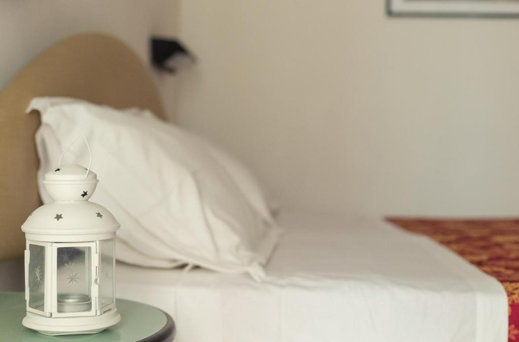 hotel stockolm rimini - photo#14
