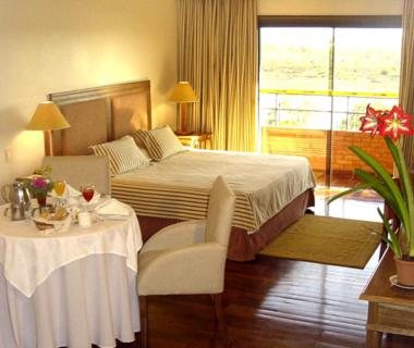 Terrazas Del Sol Apart Hotel Starting From 95 Usd Hotel