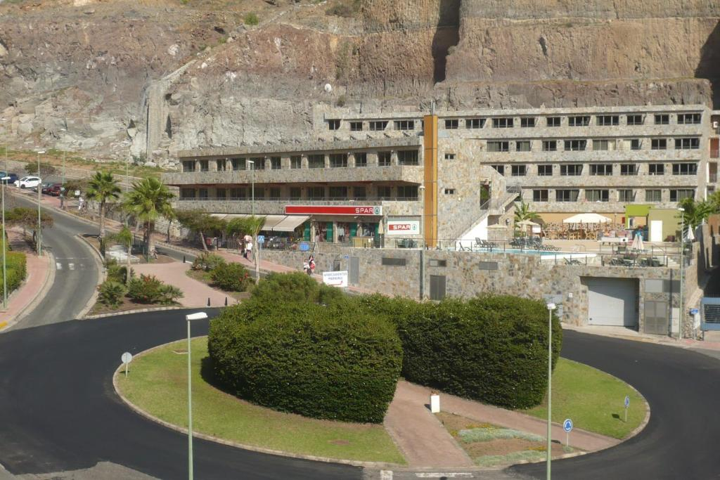 Terraza De Amadores Starting From 87 Eur Hotel In Puerto