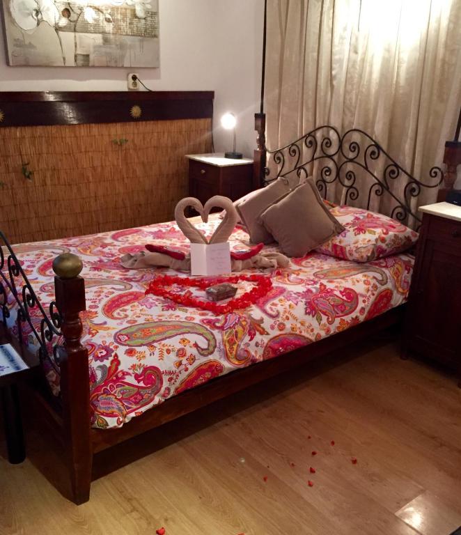 amsterdam bed and breakfast barangay droogbak 15 amsterdam. Black Bedroom Furniture Sets. Home Design Ideas