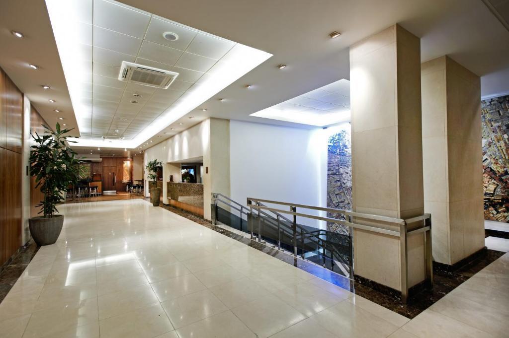 central park hotel 49 queensborough terrace london