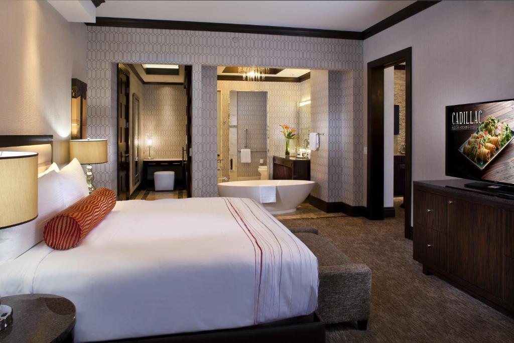 golden nugget hotel  u0026 casino lake charles