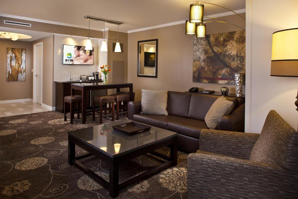 Meeting Rooms In Lake Charles La