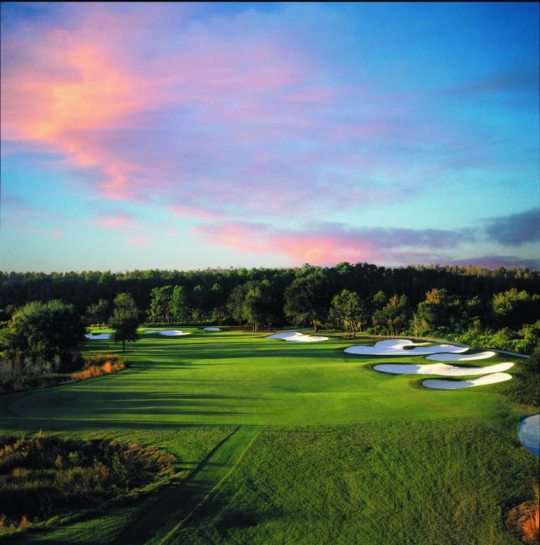 Book Now The Ritz-Carlton Orlando Grande Lakes (Orlando, United States). Rooms Available for all budgets. Luxury accommodations with designer amenities exciting dining and entertainment and a world-class golf course give our guests the makings of a great memory at the Ritz Carlton