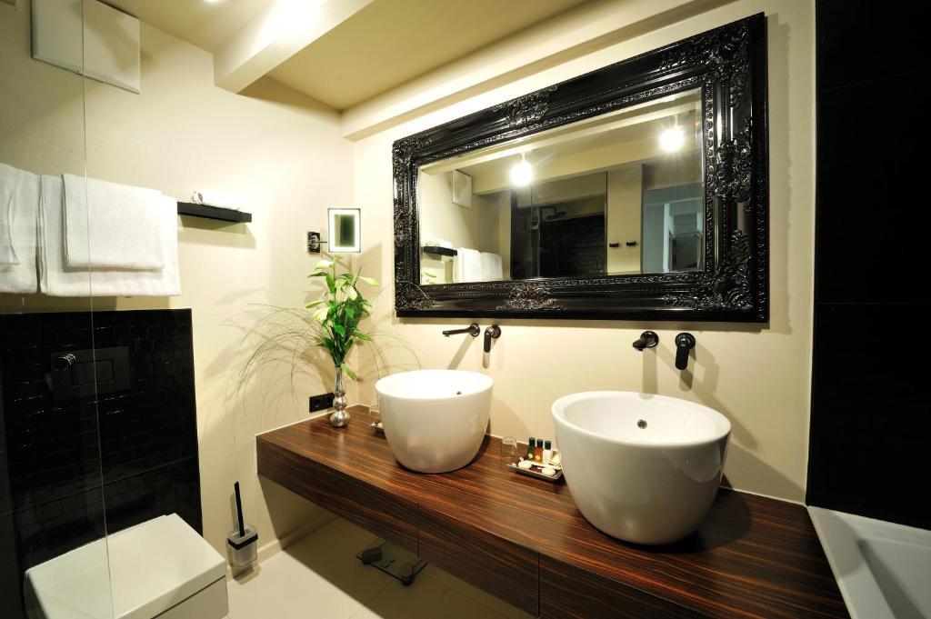 stage 47 graf adolf stra e 47 d sseldorf. Black Bedroom Furniture Sets. Home Design Ideas