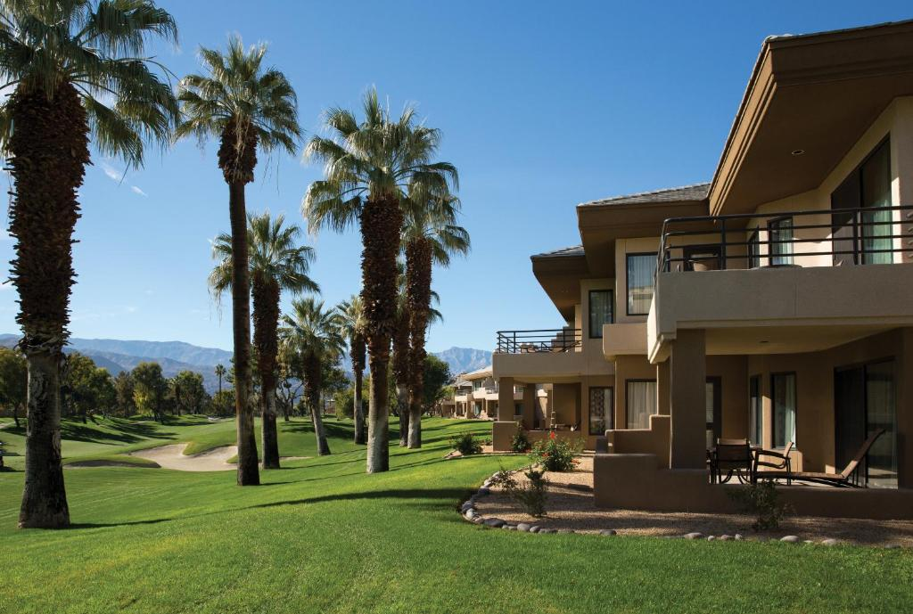 Palm Desert Restaurants With Private Rooms