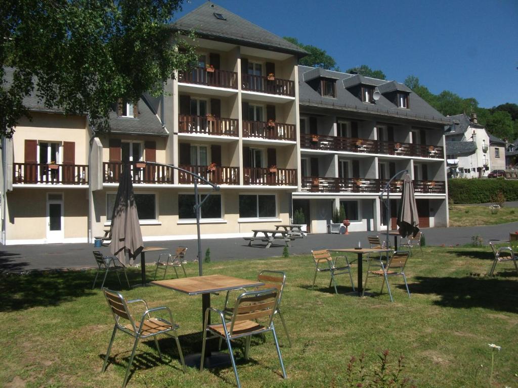 Saint-Jacques-des-Blats