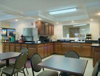 Book Now Days Inn Mount Hope (Mount Hope, United States). Rooms Available for all budgets. Plenty of free perks like Wi-Fi and breakfast are offered at the Days Inn of Mount Hope a budget motel located on the doorstep of numerous West Virginia outdoor adventure spot