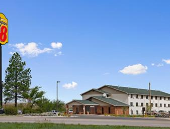 Book Now Super 8 Cheyenne WY (Cheyenne, United States). Rooms Available for all budgets. Free breakfast and a convenient location are a couple of the top perks our guests enjoy at Super 8 Cheyenne WY. All 61 rooms in the three-story Super 8 include premium cable T