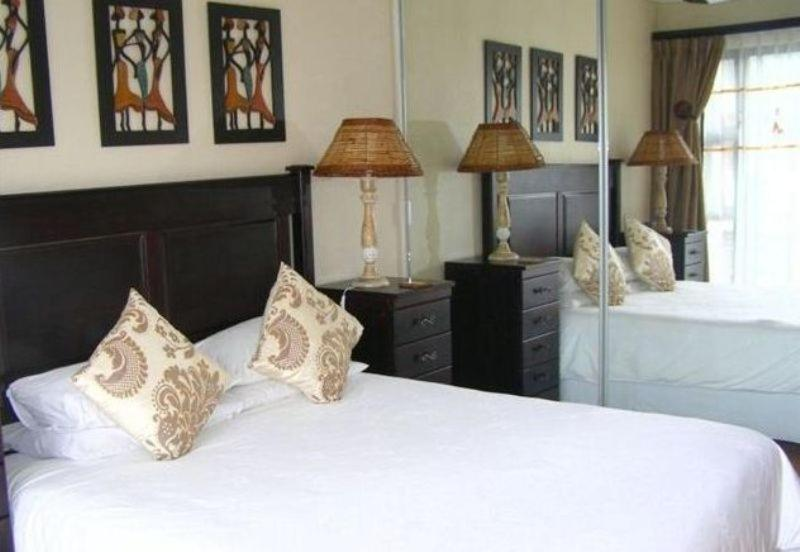 Queen Room Avon Road Guest House & Tours