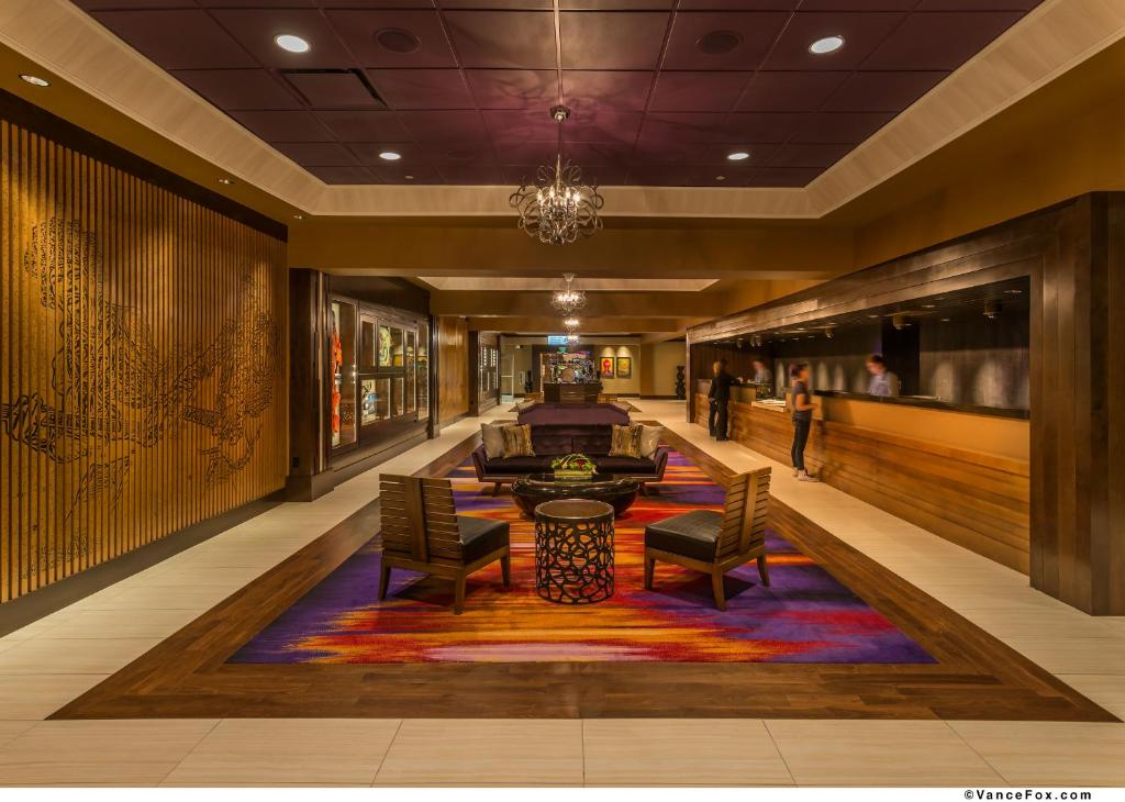 Book Now Hard Rock Hotel & Casino Lake Tahoe (Stateline, United States). Rooms Available for all budgets. Offering a fitness centre and a restaurant Hard Rock Hotel & Casino Lake Tahoe is located in Stateline. Free WiFi access is available in all guest rooms.Each air-conditioned r