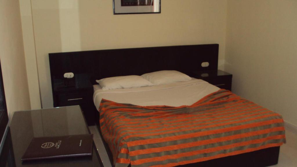 See all 6 photos Elysees Apartment Hotel