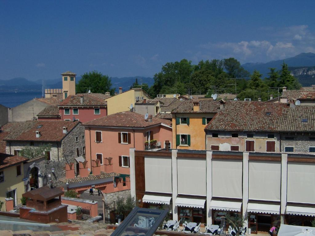 Corte San Luca Bardolino corte san luca apartments - catdays
