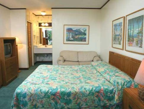 Book Now Hotel Perichi's (Cabo Rojo, United States). Rooms Available for all budgets. Featuring an outdoor pool with sun-lounger terrace Perichis offers free WiFi in public areas and air-conditioned rooms. It has a tropical garden with a gazebo. Free parking is