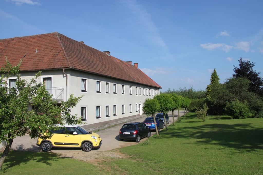 Behamberg