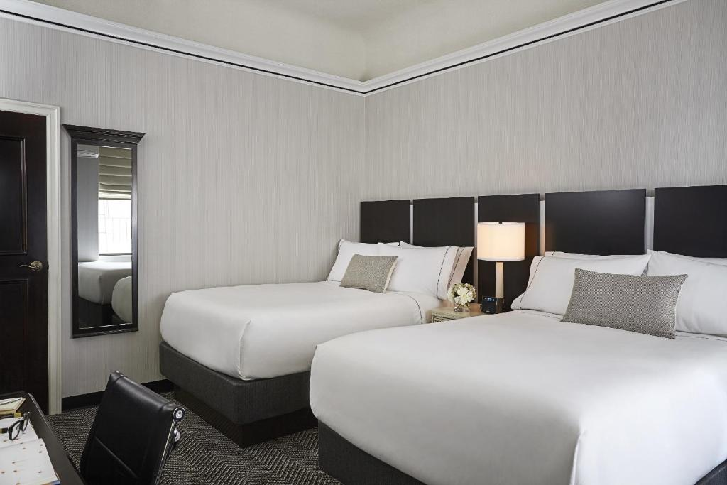 Book Now The Gregory (New York City, United States). Rooms Available for all budgets. Historic ambiance and free Wi-Fi are just a few reasons guests choose The Gregory a non-smoking property in a prime location near Macy's. Originally built in 1903 the 12-story