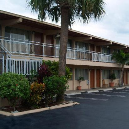 Parkview motor lodge in west palm beach florida 12 for Port motors west palm beach