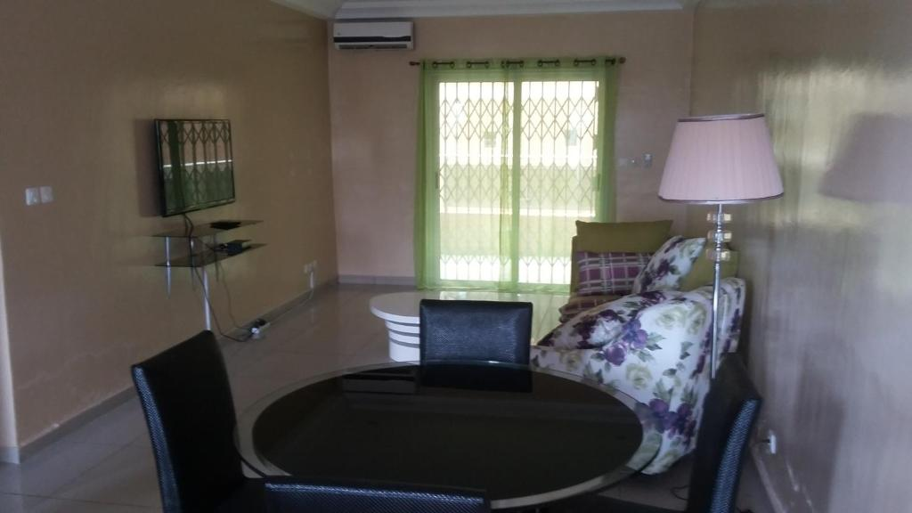Appartement meublé abidjan riviera abidjan u offres spéciales pour