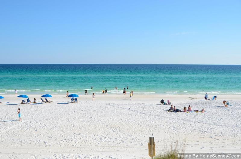 Beach Bahia 4107 at Sandestin