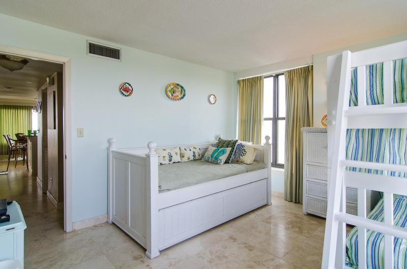 See all 6 photos Beachside One 4050 at Sandestin