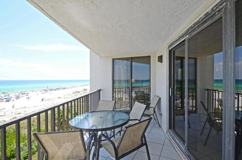 See all 6 photos Beachside Two 4242 at Sandestin