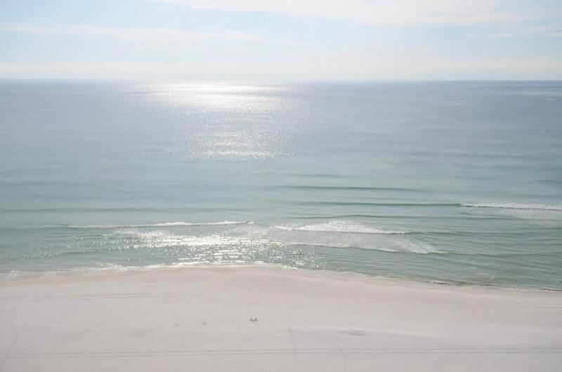 Spiaggia Inspiration 8108 at Sandestin