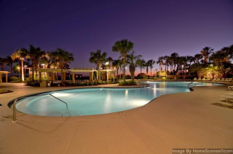 See all 6 photos Westwinds 4763 at Sandestin