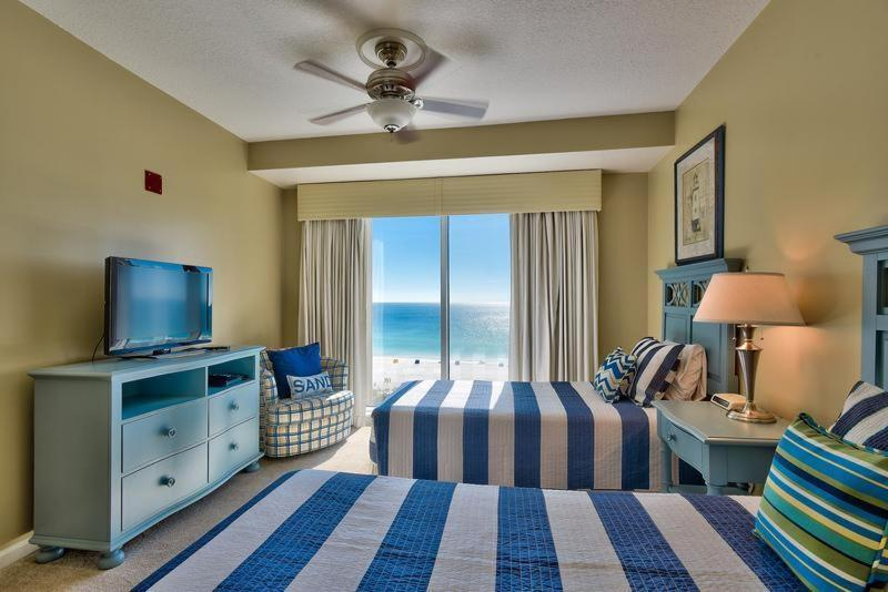 Appartamento con 2 Camere Westwinds 4772 at Sandestin
