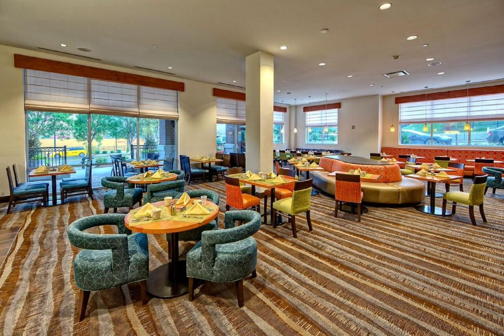 Discount Hotels In Downtown Nashville Tn