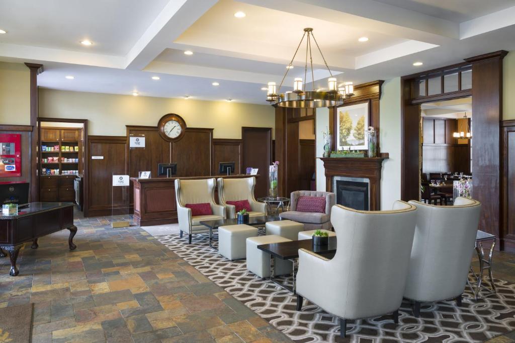 SHERATON® JFK AIRPORT HOTEL - Jamaica NY 132 26 South