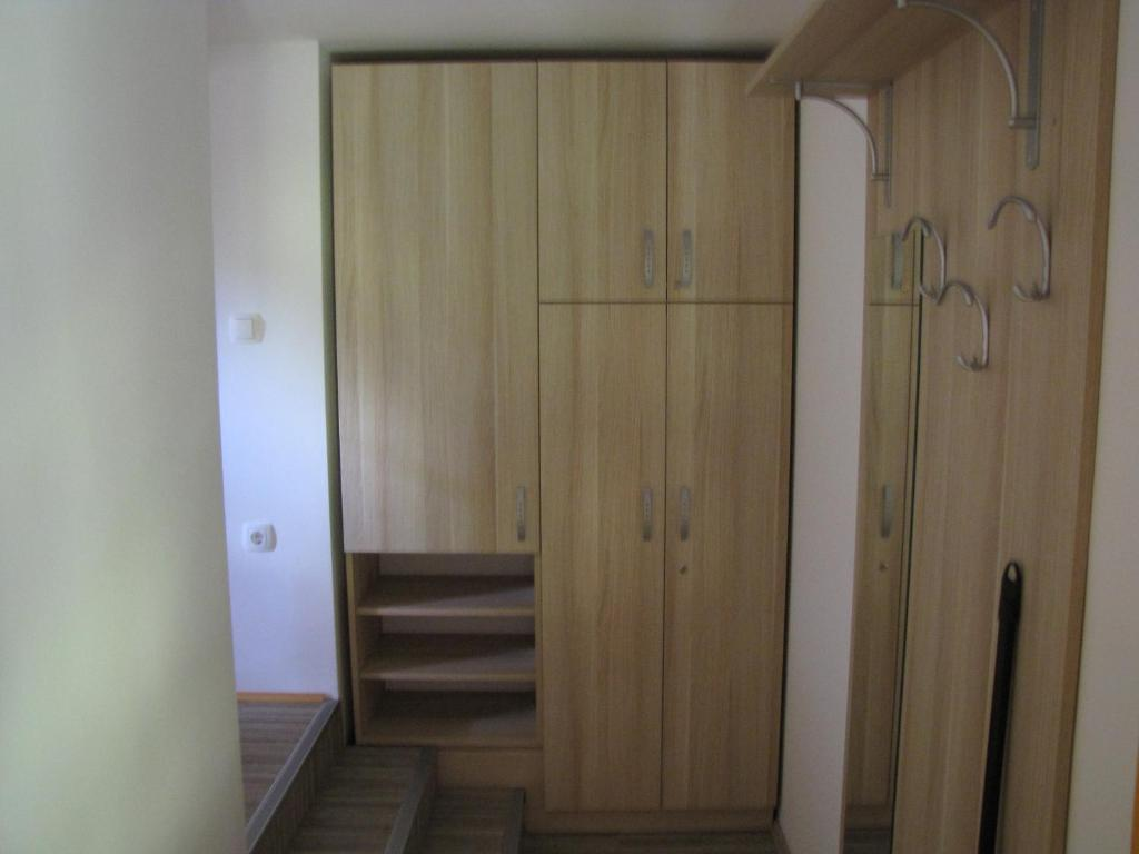 See all 6 photos Apartma Zo-Vi Bled