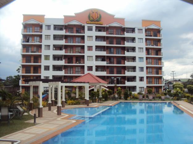 Best price on apartment magallanes residences in davao - Apartelle in davao city with swimming pool ...