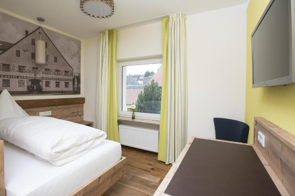 Hotels In Elchingen Deutschland