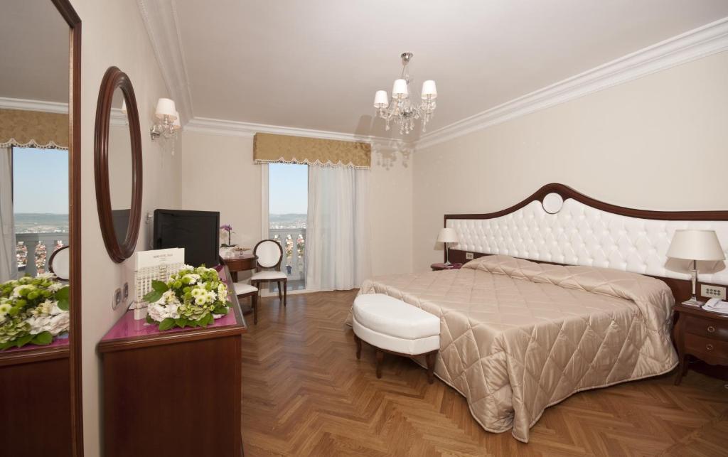 Grand Hotel Italia Catdaysnet