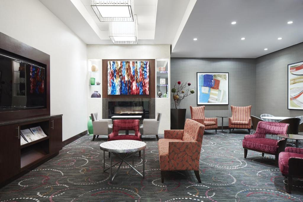 Book Now Club Quarters Wall Street (New York City, United States). Rooms Available for all budgets. Private access free Wi-Fi an on-site restaurant and a location near Wall Street make Club Quarters Wall Street a business-friendly choice for our guests. Dedicated to business