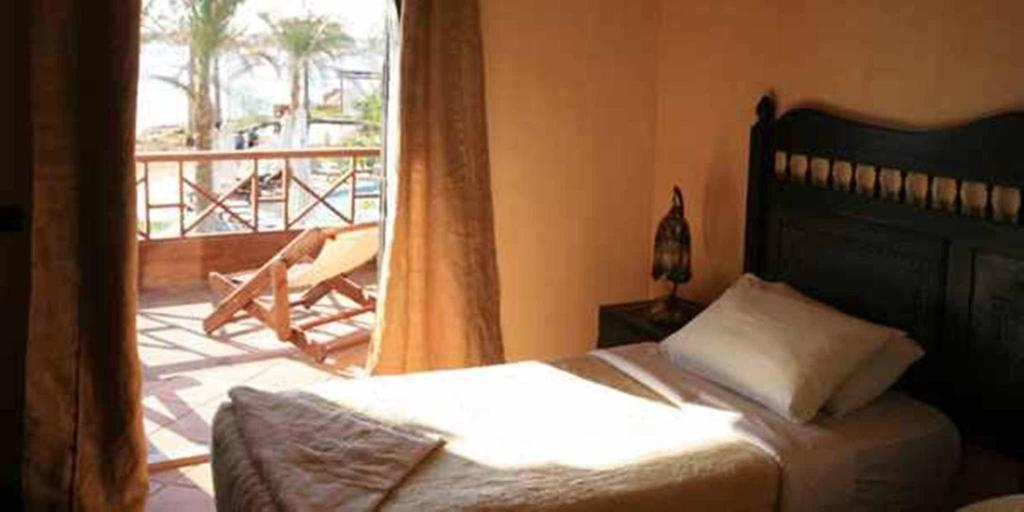 See all 6 photos Dahab Paradise Hotel