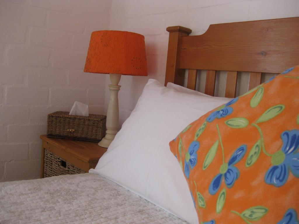 See all 6 photos Cosimi Guest House