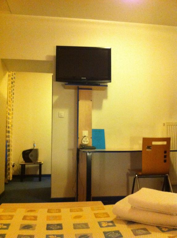 cesar hotel r servation gratuite sur viamichelin. Black Bedroom Furniture Sets. Home Design Ideas