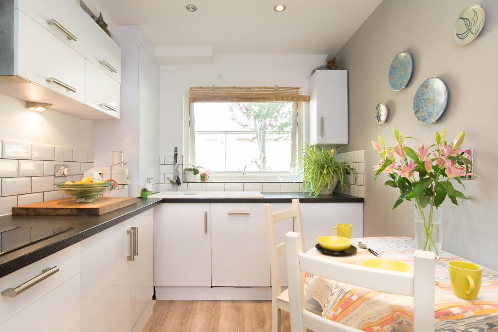 Alle 6 ansehen Two Bedroom House in Wandsworth