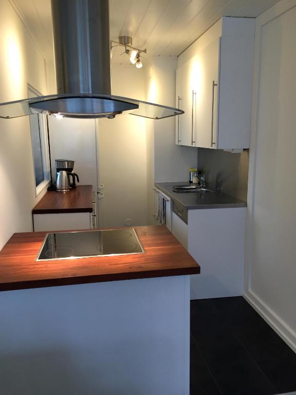 Apartment Hietalahdenkatu i Helsinki til Bedste Pris ...